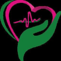 logo-heart.png