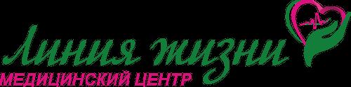 top4ik-logo.png